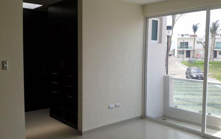 Foto de casa en condominio en venta en, alta vista, san andrés cholula, puebla, 1226089 no 13