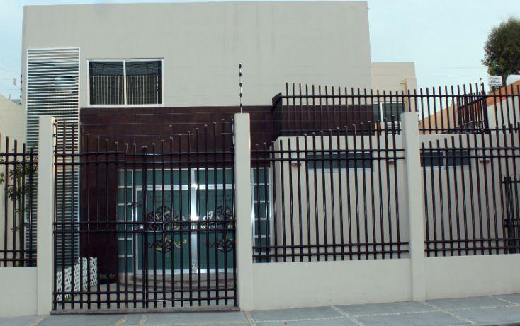 Foto de edificio en venta en, alta vista, san andrés cholula, puebla, 1300947 no 01