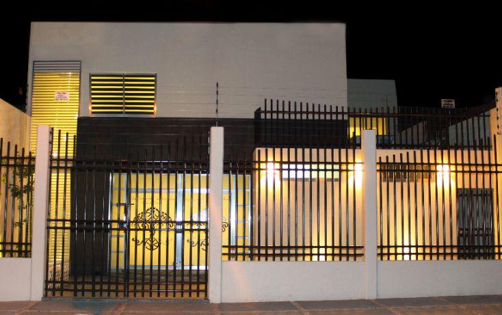 Foto de edificio en venta en, alta vista, san andrés cholula, puebla, 1300947 no 02