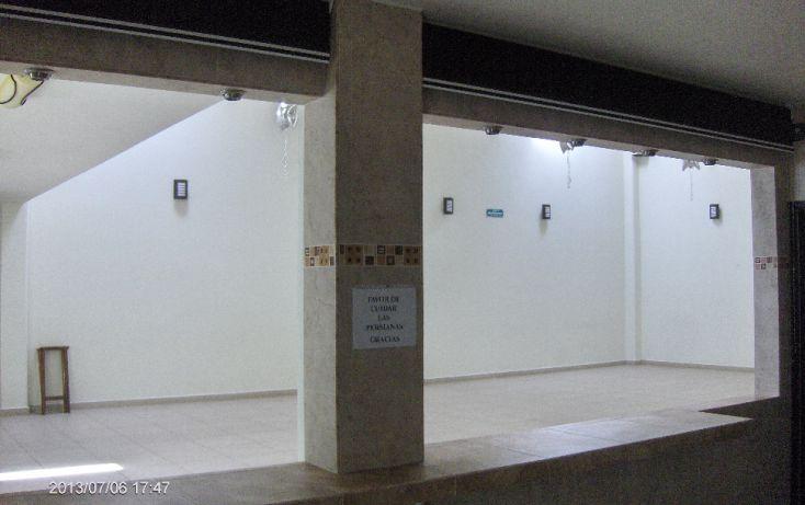 Foto de edificio en venta en, alta vista, san andrés cholula, puebla, 1300947 no 05