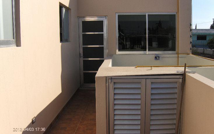 Foto de edificio en venta en, alta vista, san andrés cholula, puebla, 1300947 no 07
