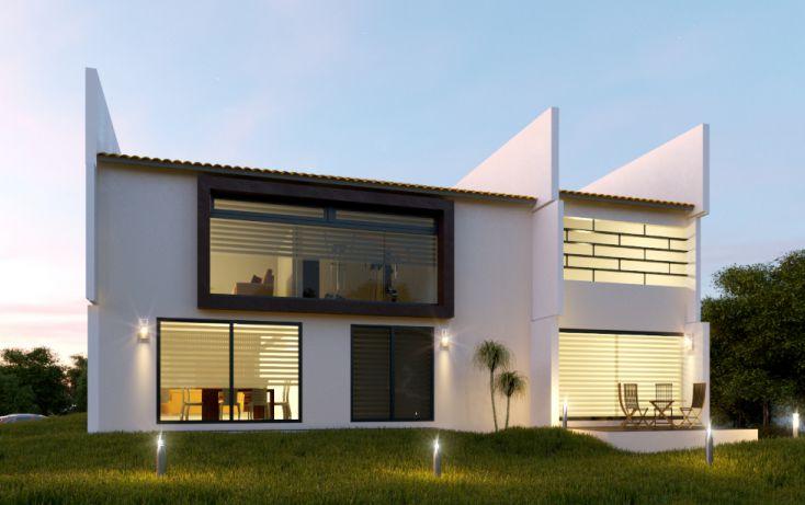 Foto de casa en venta en, alta vista, san andrés cholula, puebla, 1301417 no 03