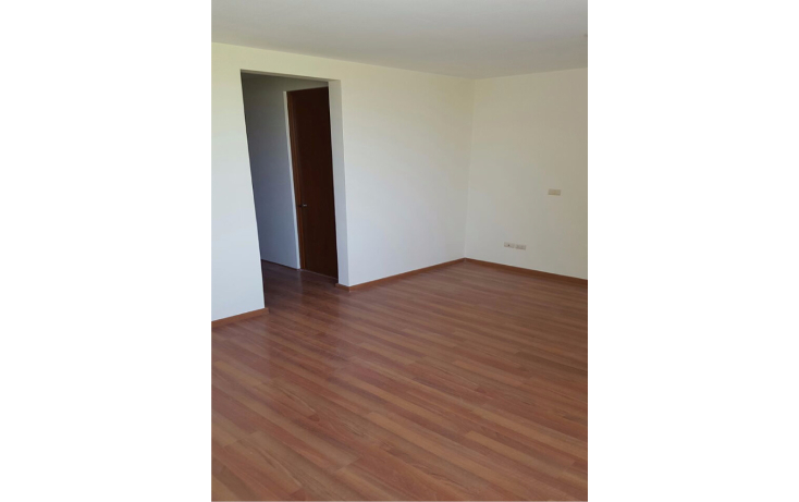 Foto de casa en renta en  , alta vista, san andr?s cholula, puebla, 1430911 No. 04