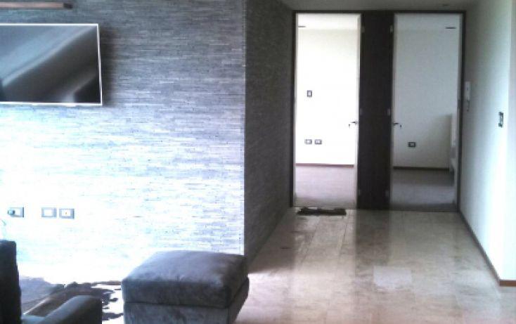 Foto de departamento en venta en, alta vista, san andrés cholula, puebla, 1545343 no 05