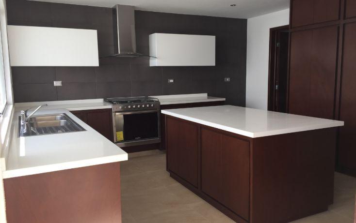 Foto de casa en venta en, alta vista, san andrés cholula, puebla, 1554086 no 02