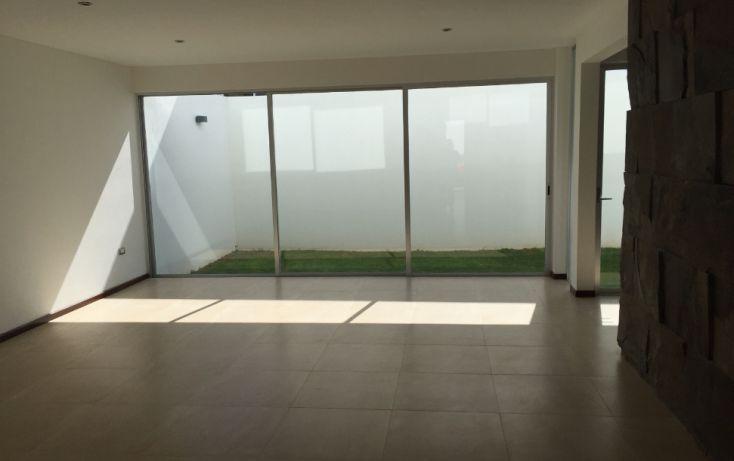 Foto de casa en venta en, alta vista, san andrés cholula, puebla, 1554086 no 03