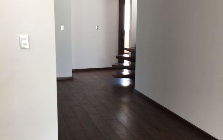 Foto de casa en venta en, alta vista, san andrés cholula, puebla, 1554086 no 04