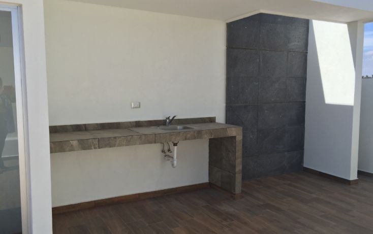 Foto de casa en venta en, alta vista, san andrés cholula, puebla, 1554086 no 06