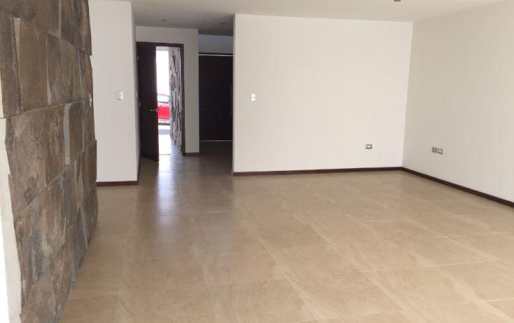 Foto de casa en venta en, alta vista, san andrés cholula, puebla, 1554086 no 07