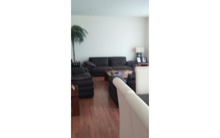 Foto de casa en venta en  , alta vista, san andrés cholula, puebla, 1557402 No. 03