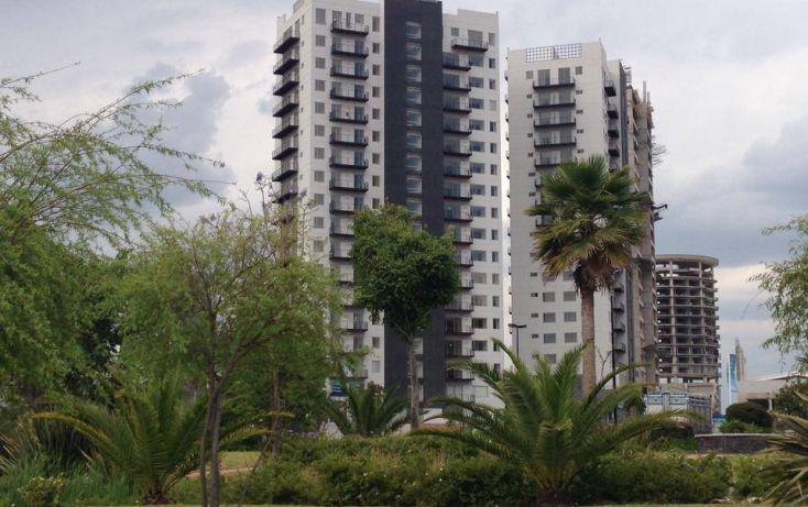 Foto de departamento en renta en, alta vista, san andrés cholula, puebla, 1597150 no 01