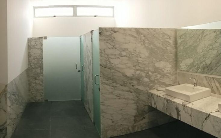 Foto de departamento en renta en, alta vista, san andrés cholula, puebla, 1597150 no 09