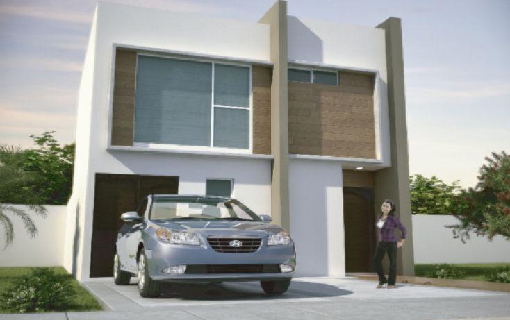 Foto de casa en condominio en venta en, alta vista, san andrés cholula, puebla, 1609140 no 01