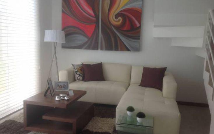 Foto de casa en condominio en venta en, alta vista, san andrés cholula, puebla, 1609140 no 04