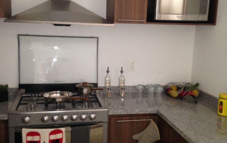 Foto de casa en condominio en venta en, alta vista, san andrés cholula, puebla, 1609140 no 05