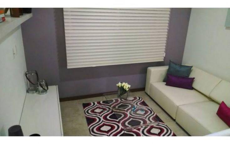 Foto de casa en condominio en venta en, alta vista, san andrés cholula, puebla, 1609140 no 07