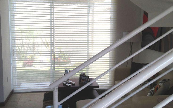 Foto de casa en condominio en venta en, alta vista, san andrés cholula, puebla, 1609140 no 08