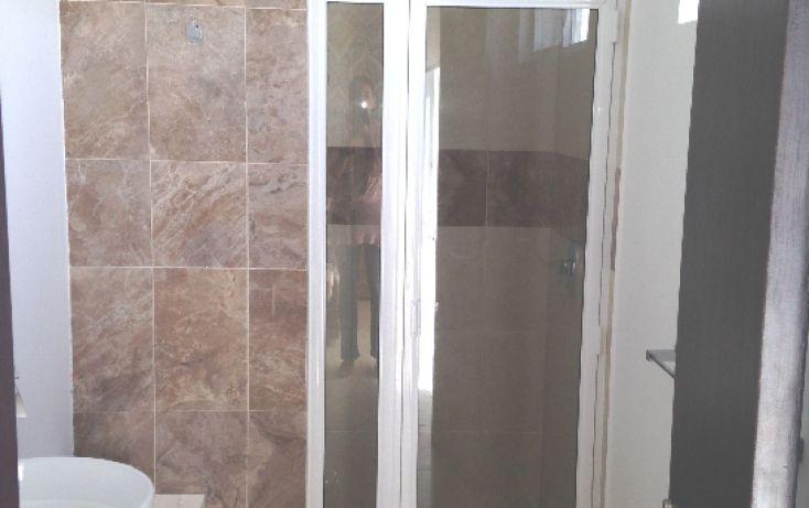 Foto de casa en condominio en venta en, alta vista, san andrés cholula, puebla, 1609140 no 10
