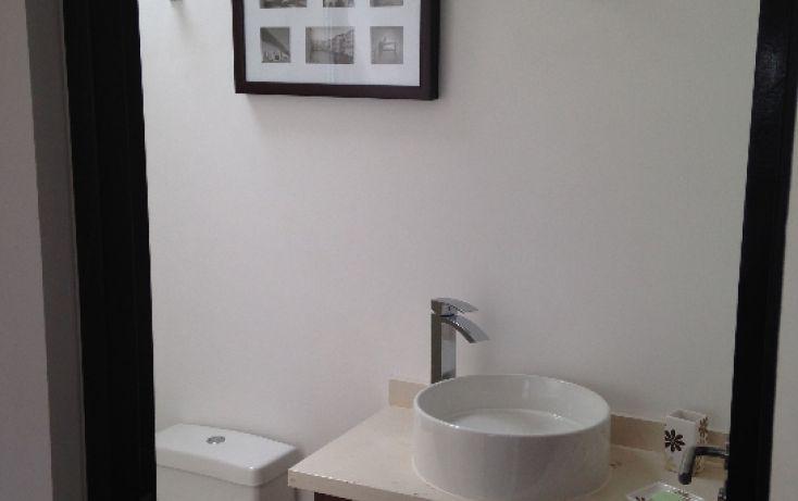 Foto de casa en condominio en venta en, alta vista, san andrés cholula, puebla, 1609140 no 11