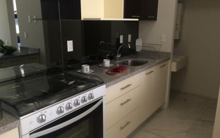 Foto de departamento en venta en, alta vista, san andrés cholula, puebla, 1615640 no 10