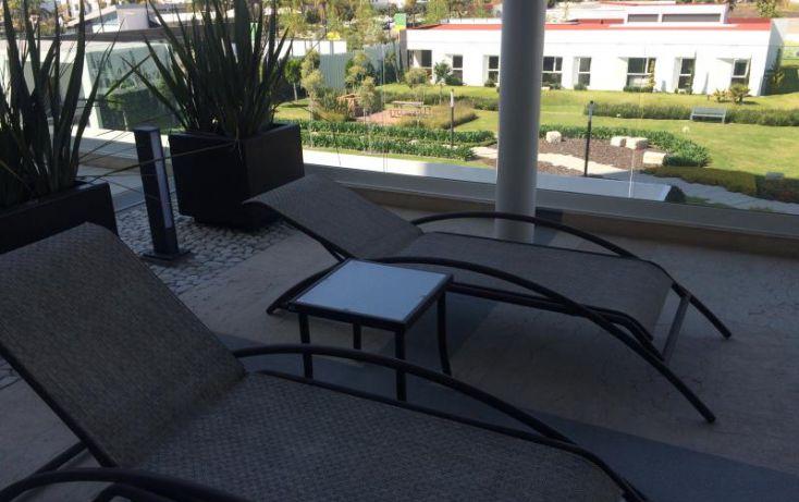 Foto de departamento en venta en, alta vista, san andrés cholula, puebla, 1615640 no 15