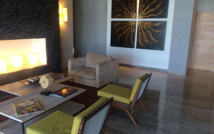 Foto de departamento en venta en, alta vista, san andrés cholula, puebla, 1615640 no 17