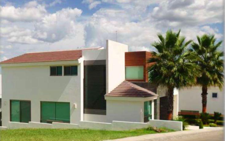 Foto de casa en venta en, alta vista, san andrés cholula, puebla, 1661070 no 02