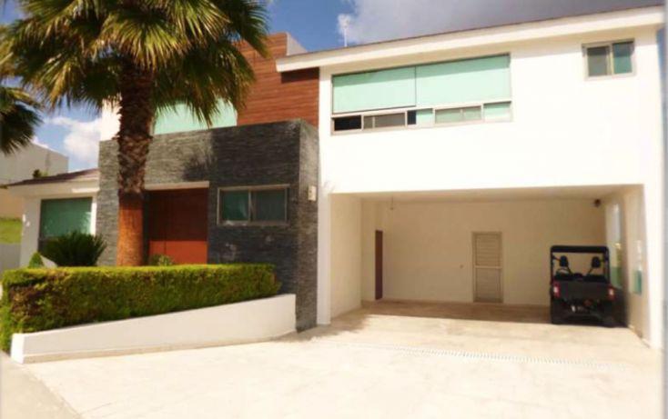Foto de casa en venta en, alta vista, san andrés cholula, puebla, 1661070 no 03
