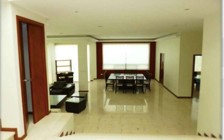 Foto de casa en venta en, alta vista, san andrés cholula, puebla, 1661070 no 04