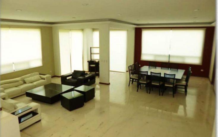 Foto de casa en venta en, alta vista, san andrés cholula, puebla, 1661070 no 05