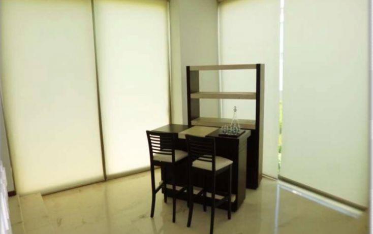 Foto de casa en venta en, alta vista, san andrés cholula, puebla, 1661070 no 06