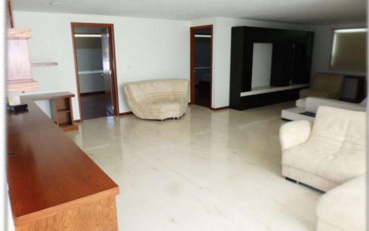 Foto de casa en venta en, alta vista, san andrés cholula, puebla, 1661070 no 13