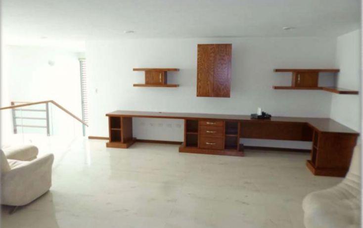 Foto de casa en venta en, alta vista, san andrés cholula, puebla, 1661070 no 15