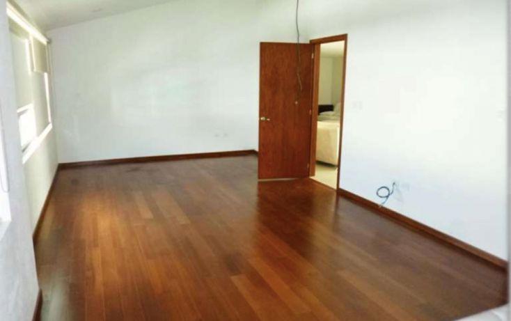 Foto de casa en venta en, alta vista, san andrés cholula, puebla, 1661070 no 17