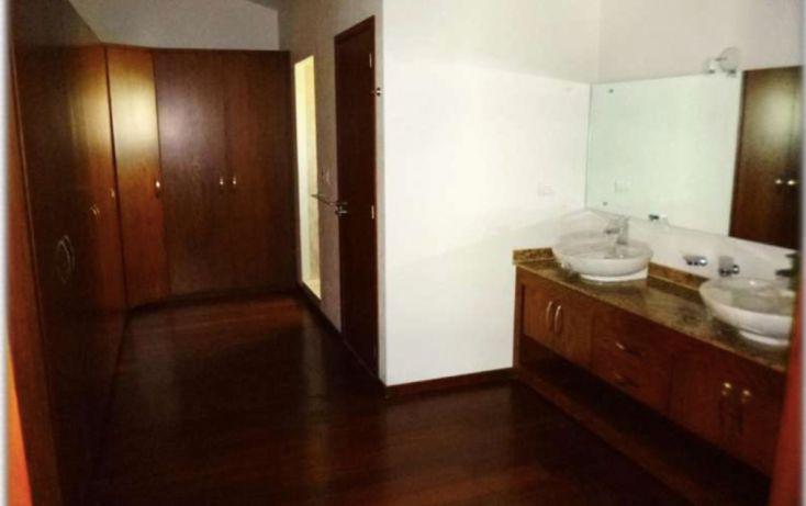 Foto de casa en venta en, alta vista, san andrés cholula, puebla, 1661070 no 18