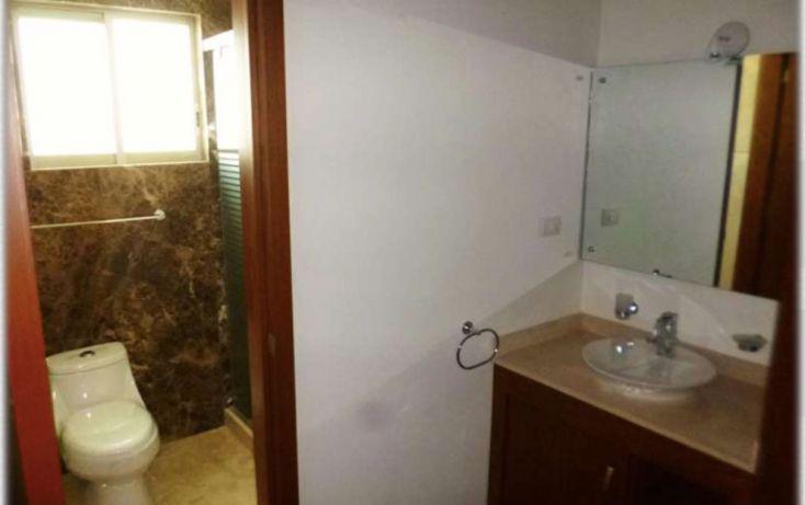 Foto de casa en venta en, alta vista, san andrés cholula, puebla, 1661070 no 21