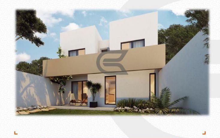 Foto de casa en venta en, alta vista, san andrés cholula, puebla, 1686002 no 03