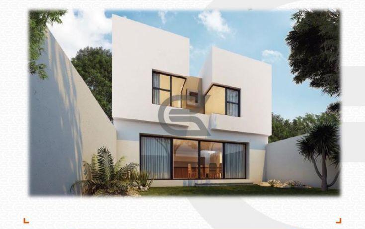 Foto de casa en venta en, alta vista, san andrés cholula, puebla, 1686002 no 05