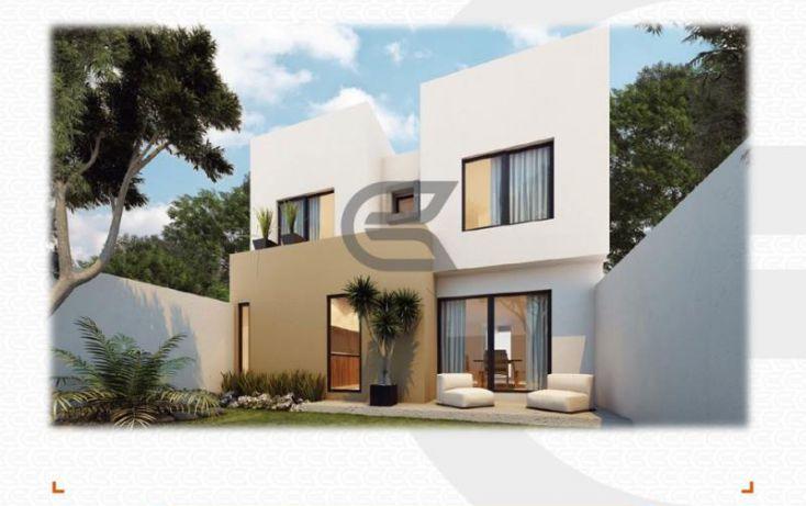 Foto de casa en venta en, alta vista, san andrés cholula, puebla, 1686002 no 07