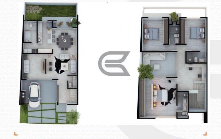 Foto de casa en venta en, alta vista, san andrés cholula, puebla, 1686002 no 11