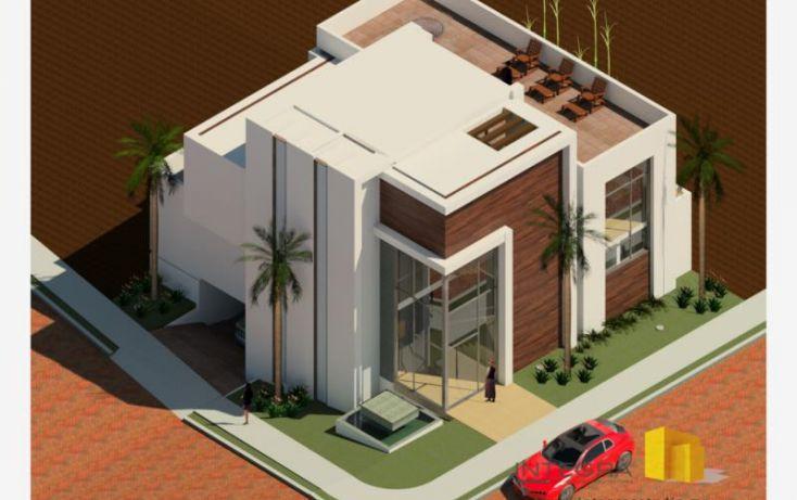 Foto de casa en venta en, alta vista, san andrés cholula, puebla, 1688020 no 04