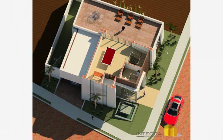 Foto de casa en venta en, alta vista, san andrés cholula, puebla, 1688020 no 06