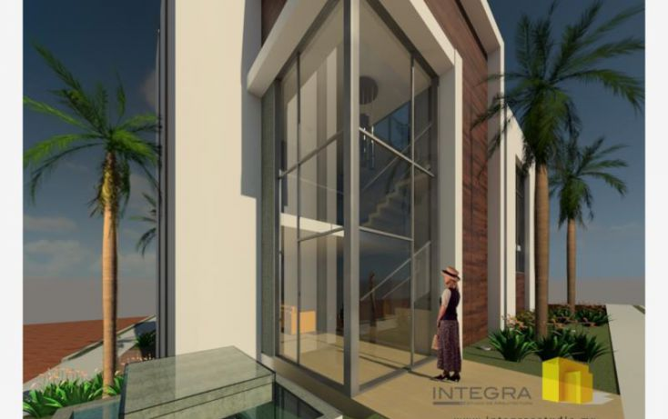 Foto de casa en venta en, alta vista, san andrés cholula, puebla, 1688020 no 11