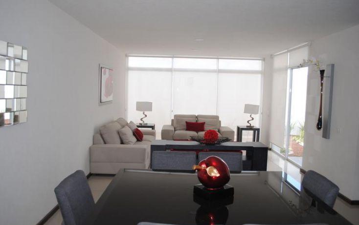 Foto de casa en venta en, alta vista, san andrés cholula, puebla, 1688588 no 02