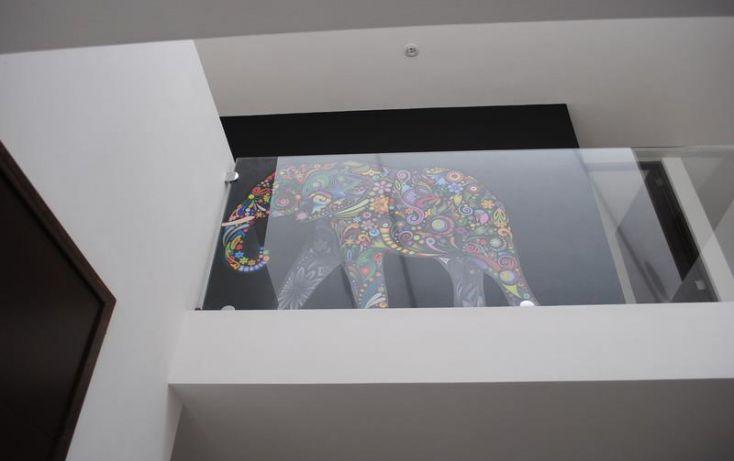 Foto de casa en venta en, alta vista, san andrés cholula, puebla, 1688588 no 07