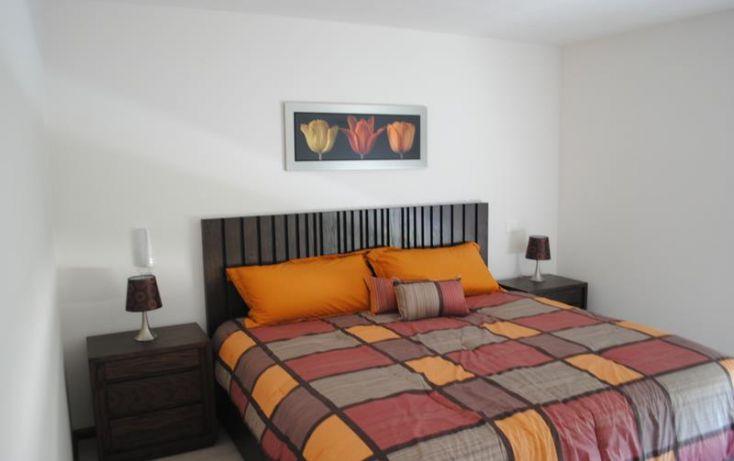 Foto de casa en venta en, alta vista, san andrés cholula, puebla, 1688588 no 11