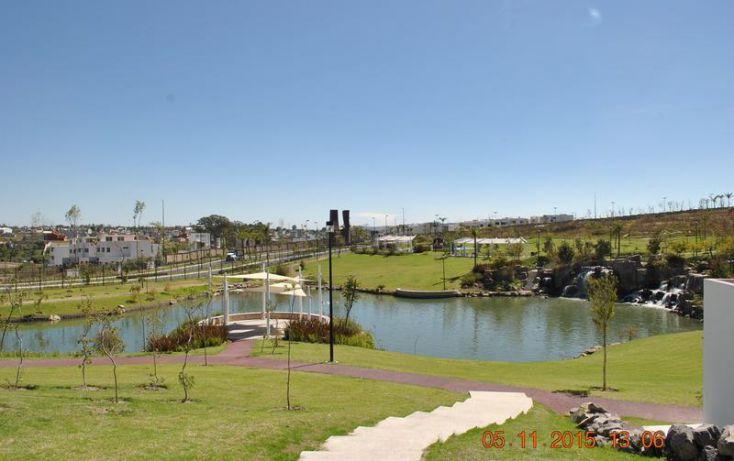 Foto de terreno habitacional en venta en, alta vista, san andrés cholula, puebla, 1688992 no 05