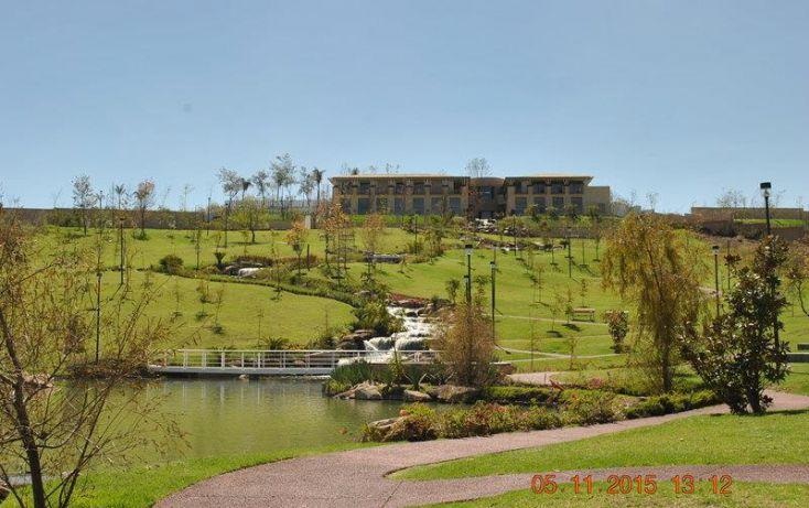 Foto de terreno habitacional en venta en, alta vista, san andrés cholula, puebla, 1688992 no 06