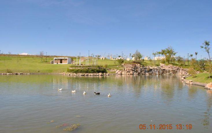 Foto de terreno habitacional en venta en, alta vista, san andrés cholula, puebla, 1689152 no 05