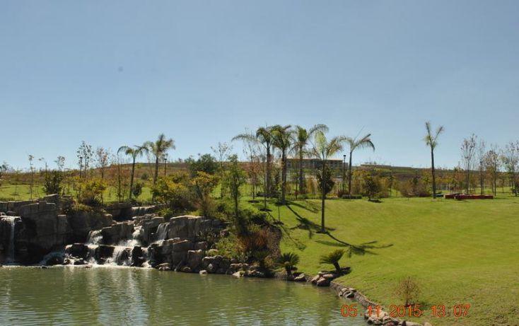 Foto de terreno habitacional en venta en, alta vista, san andrés cholula, puebla, 1689152 no 06